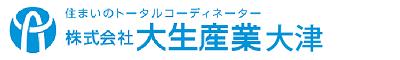 【大生不動産】大津の総合不動産サイト